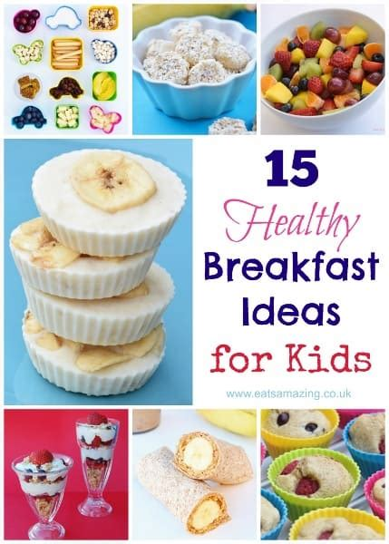 15 on the go breakfast recipes parenting breakfast ideas for toddlers www pixshark com images