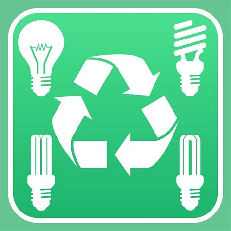how do you dispose of fluorescent light bulbs how to responsibly dispose of fluorescent lights