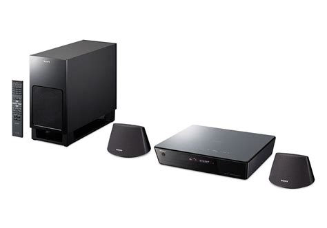 sony dav x10 bravia 174 dvd home theater system with dvd