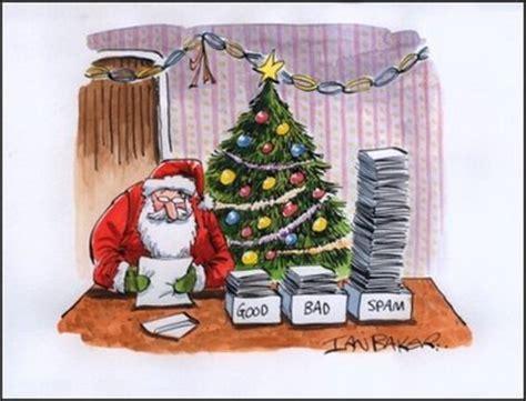 imagenes navidad broma navidad los minicuentos
