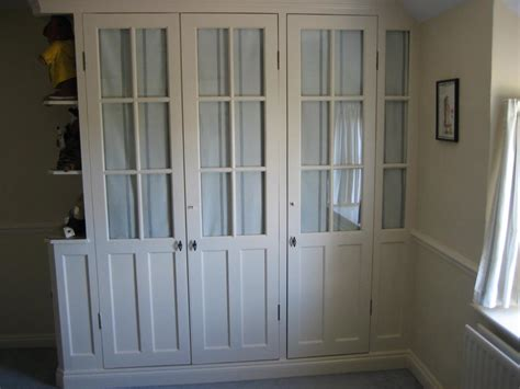 Cottage Home Interiors wincanton joinery our work