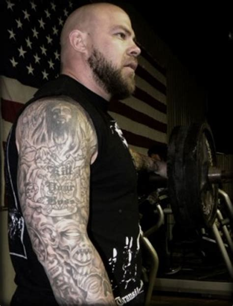 jim wendler quotes jim wendler quotes quotesgram