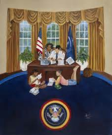 oval office paintings oval office 25 00 african american black gifts annie lee figurines harriet rosebud hats