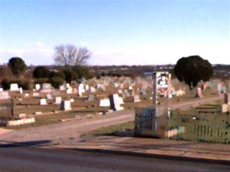 Killeen Tx Records Killeen City Cemetery Killeen Tx Burial Records