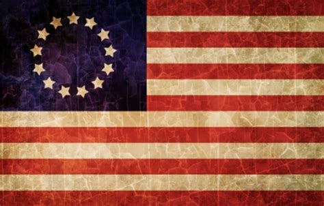 american revolution flag old wida blog using the can dos in a high school american