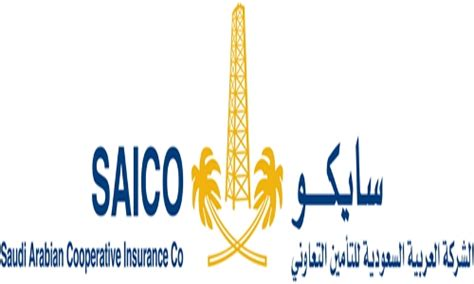 Insurance Companies In Dubai by Insurance Companies In Dubai Uae Saico Insurance