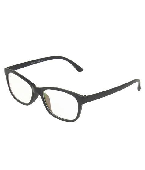 zyaden rectangle eyeglasses frame buy zyaden