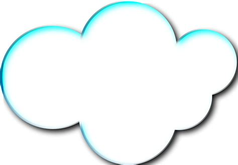 cloud clipart white cloud clipart free images 2 2 clipartix