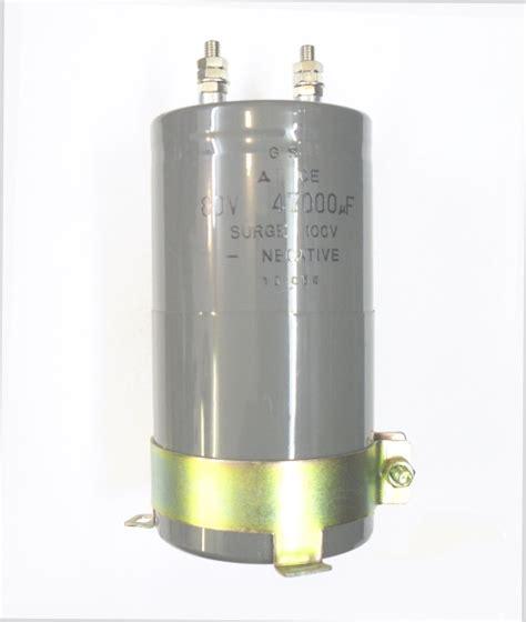 47 micro farad capacitor price electrolytic capacitor 100 microfarad 28 images 100f capacitor quantity 2 capacitors 220 uf