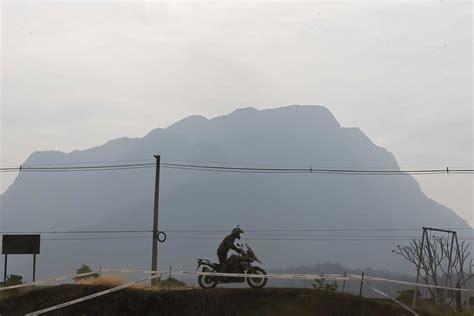 Motorrad Bmw South Africa by Bmw Motorrad International Gs Trophy Southeast Asia 2016