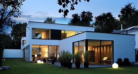 haus kaufen frankfurt berg gira references villa in hamburg