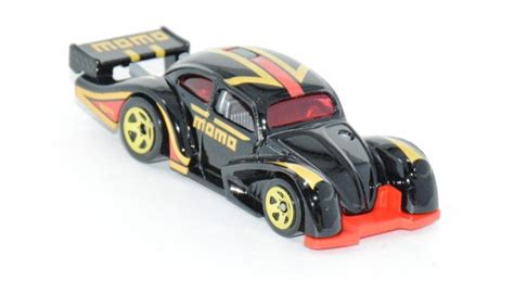 D Hotwheels Vw Volkswagen Kafer Racer wheels volkswagen kafer racer cars