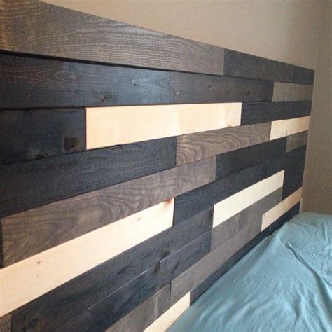headboard slats best 25 bed slats ideas on pinterest ikea bed without