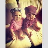 kim-zolciak-twins