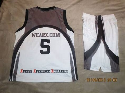design your own basketball jersey slamstyle design your own basketball uniform more info
