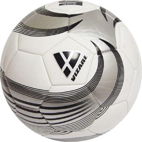 Sulap Astro Sphereball vizari astro soccer