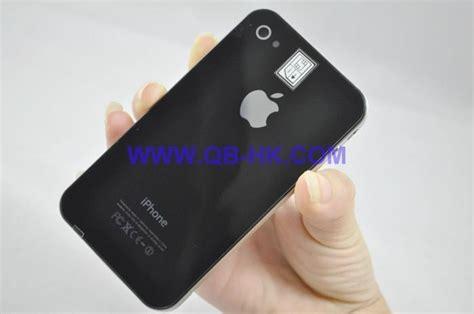 iphone   china prlog