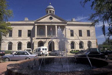 Www House Gov Florida by Painet Licensed Rights Stock Photo Of Tallahassee Fl