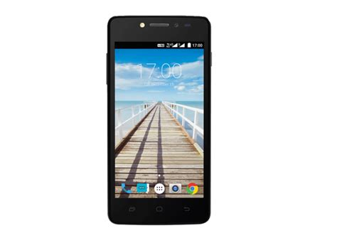 Touchscreen Andromax E2 Plus andromax e2 siap rilis spek lebih tinggi di harga rp 1jutaan selalutekno