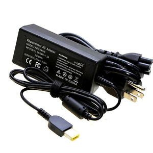 20v 3 25a Lenovo G70 Charger ac adapter charger power supply for lenovo adlx45ncc3a