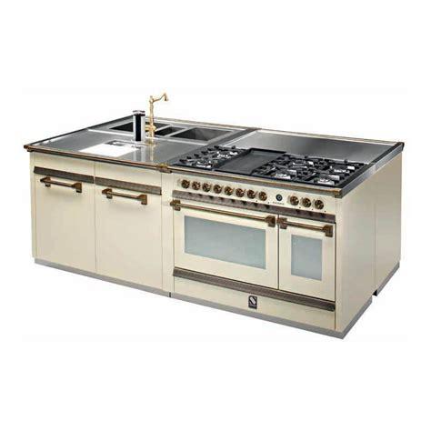www steel cucine steel cucine professionali decox elettrodomestici