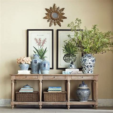 console table styling decor inspiration love maegan best 25 console tables ideas on pinterest console table