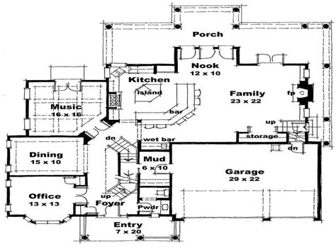 medieval castle home plans medieval castle floor plan plans house plans 39604