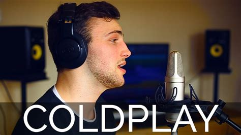 coldplay quit the chainsmokers coldplay something just like this