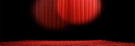 wann geht rasensamen auf wann geht der vorhang auf f 252 r farmerama kino bildspielt