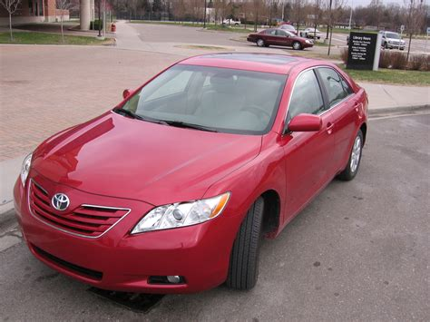 how to work on cars 2008 toyota camry solara electronic throttle control 2008 toyota camry overview cargurus