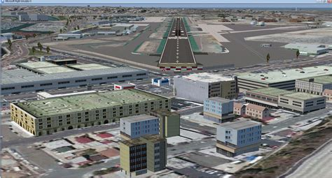 airport design editor license key san diego international airport scenery addon for fsx
