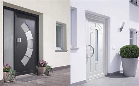 Porte Di Casa by Porte E Scale Per Interni Vallo Della Lucania Cilento