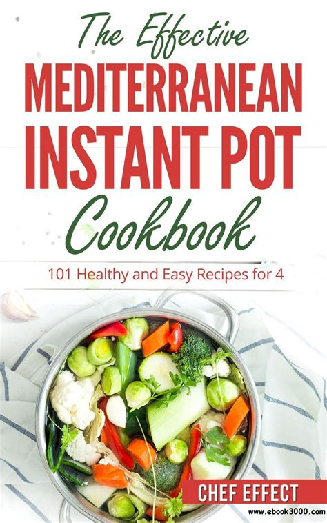 instant pot cookbook easy and healthy recipes for your electric pressure cooker simple and quality guide for beginners and advanced books the juice lover s big book of juices 425 recipes for