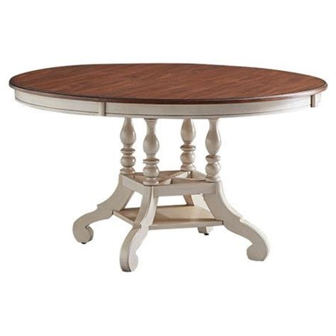 Joss And Dining Tables by 17 Best Images About Kitchen Tables On Table