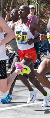 2017 boston marathon wikipedia