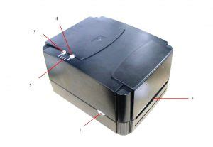Printer Barcode Tsc Ttp 244 Pro Bergaransi Resmi setting label barcode printer tsc ttp 244 pro dealer resmi