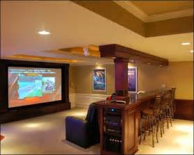 Home Theater System Design Tips 25 best ideas about rec rooms on pinterest game room