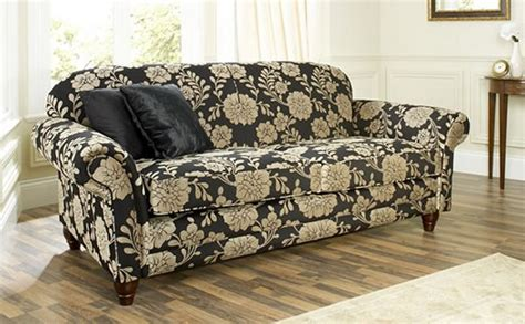 sofa with pattern fabric sofa collection fabric sofas by forest sofa sofas chairs