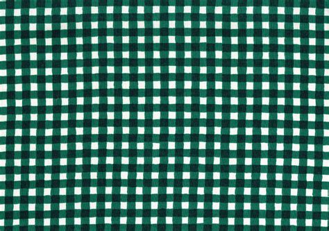green check upholstery fabric waverly fabric garden check green white cotton drapery