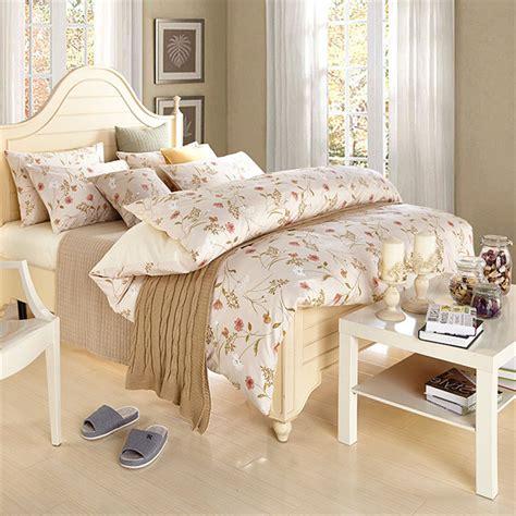 Beige Crib Bedding Beige Crib Bedding 28 Images Stokke Sleepi Mini Bedding Set Beige Crib Portable Beige Mini
