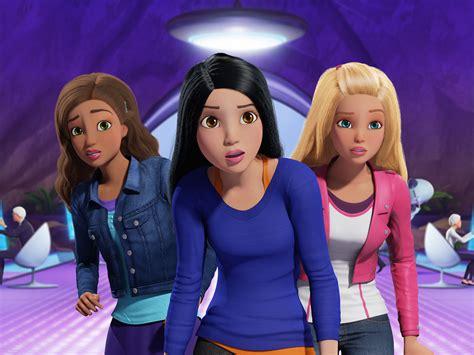 film barbie tajne agentki cda спечелете страхотна кукла барби с новата ни игра от филма