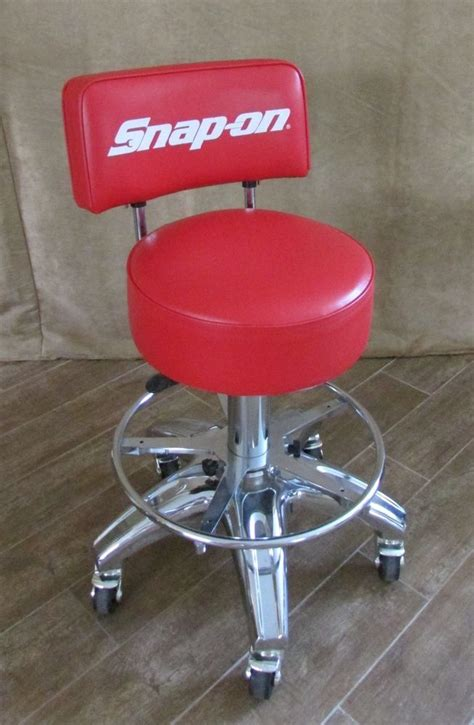 Snapon Stool by 17 Best Images About Snap On Tools On Torque