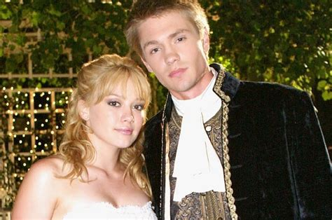 Cinderella Story Hilary Duff Cast