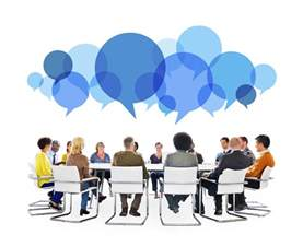 Of At Communication 5 Tips For Better Communication Talent Management