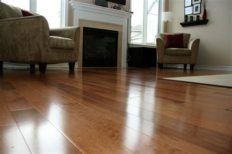 photo gallery hardwood flooring and staircase recapping