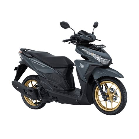 Baterai Vario Techno honda all new vario 150 esp exclusive 2018