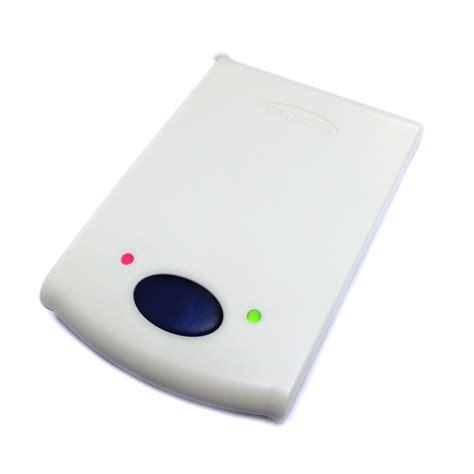 Usb Rfid Reader promag pcr300 desktop rfid reader usb rs232 usb or