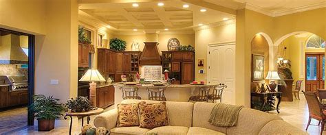 story luxury home plans   lifestyle sater