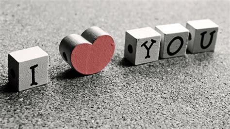 imagenes de i love you my life las im 225 genes de amor m 225 s bonitas del mundo youtube