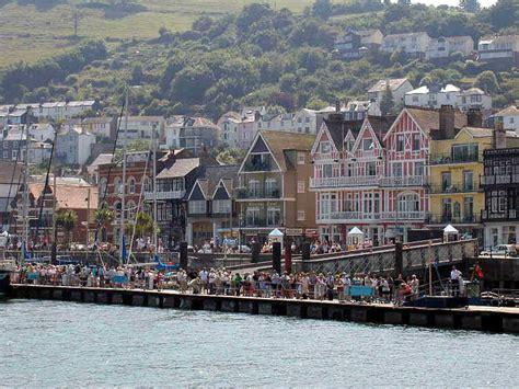 Dartmouth Search Dartmouth